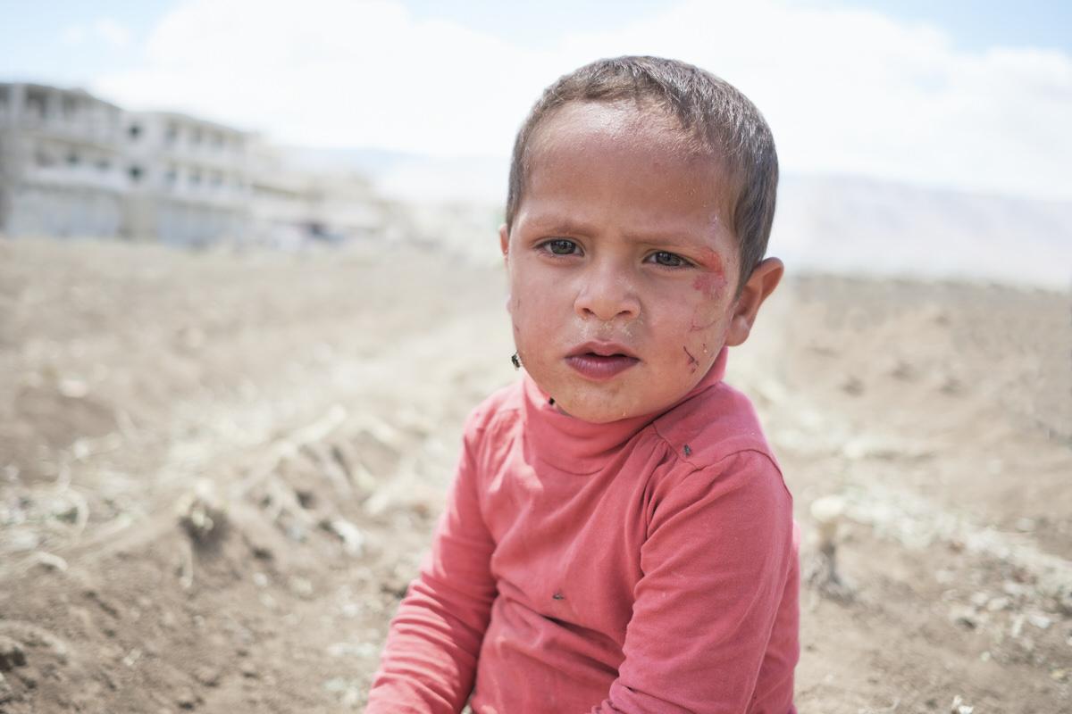 agomezmeade-Children-of-Bekaa-DSCF4479-1