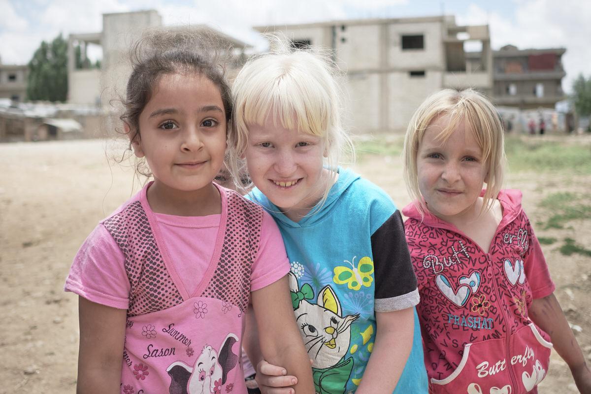 agomezmeade-Children-of-Bekaa-DSCF5705