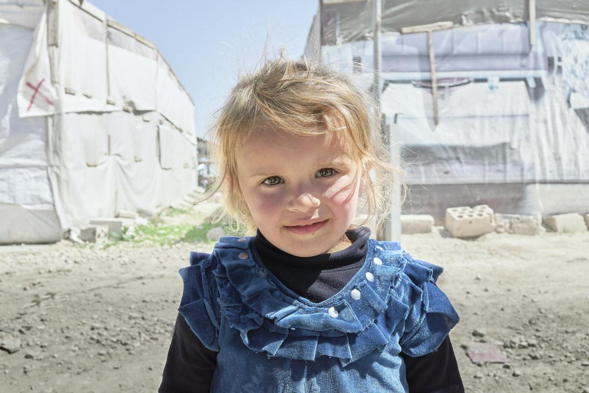 agomezmeade-Children-of-Bekaa-GR570483
