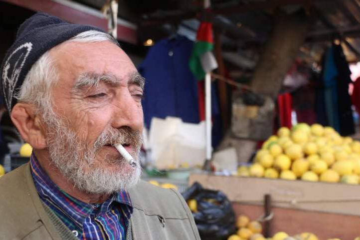 Mohammed-Badawieh-1c