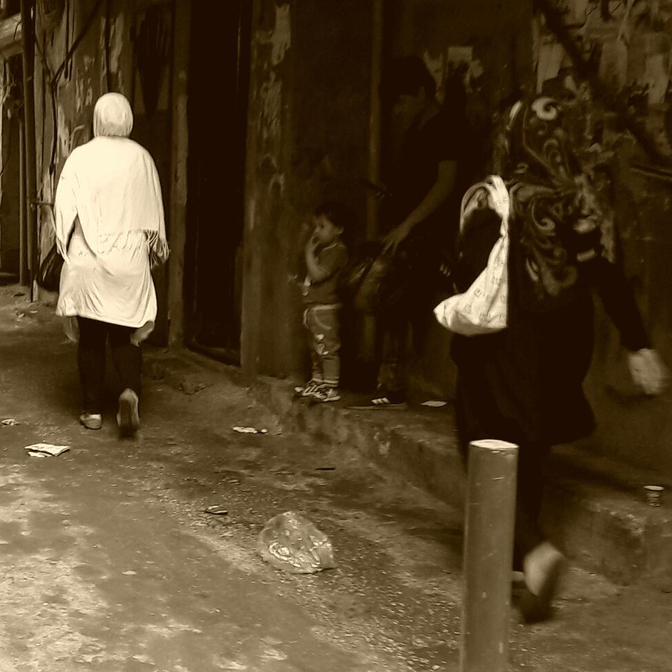Wissam-Majdalawi-6c