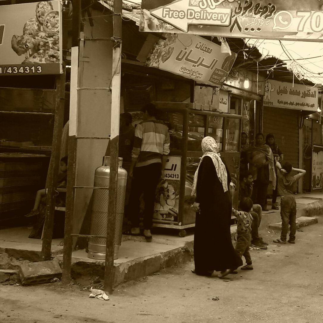 Wissam-Majdalawi-4c