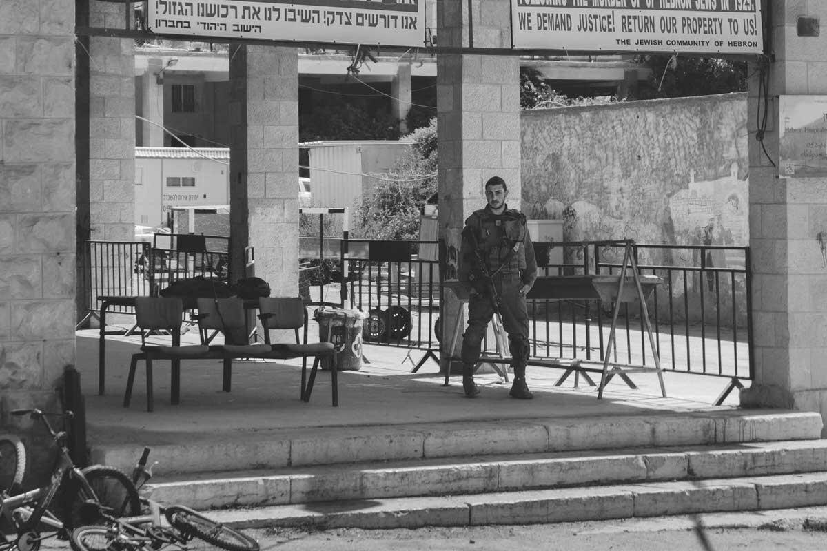 Palestine_Israel_bw_agomezmeade00001