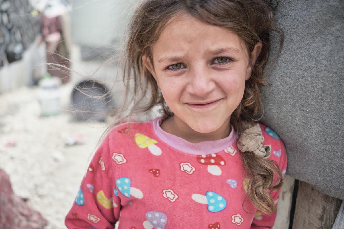 agomezmeade-Children-of-Bekaa-DSCF5602