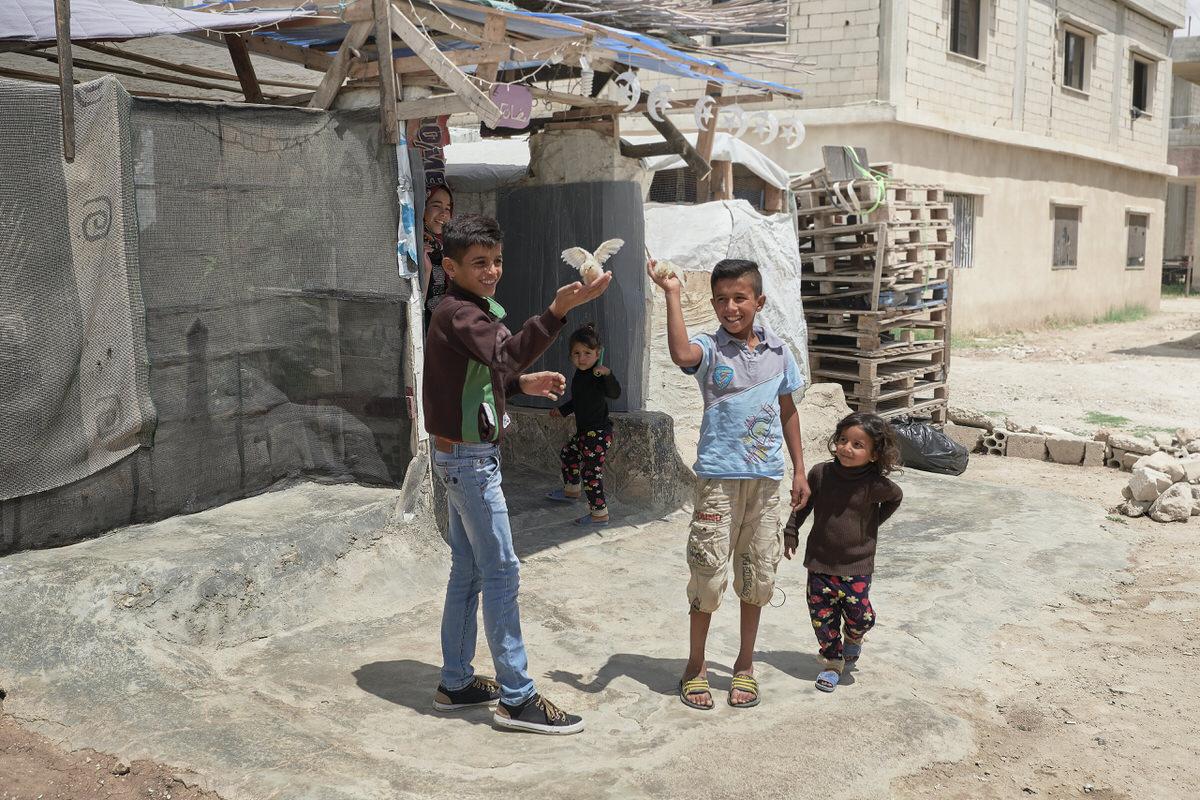 agomezmeade-Children-of-Bekaa-DSCF5920