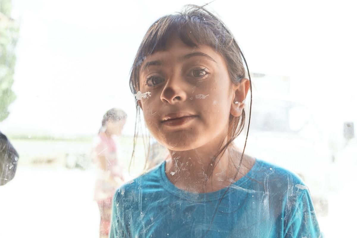 agomezmeade-Children-of-Bekaa-DSCF5940