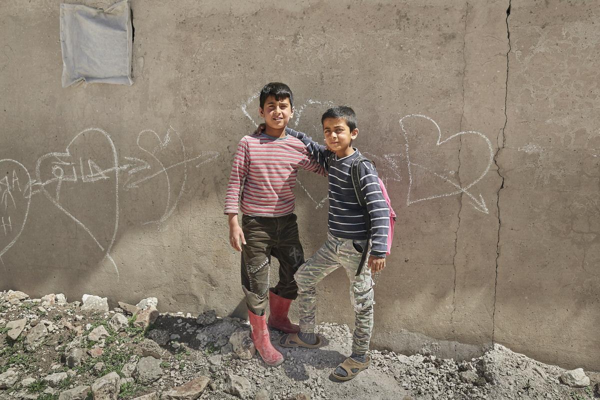 agomezmeade-Children-of-Bekaa-GR570542