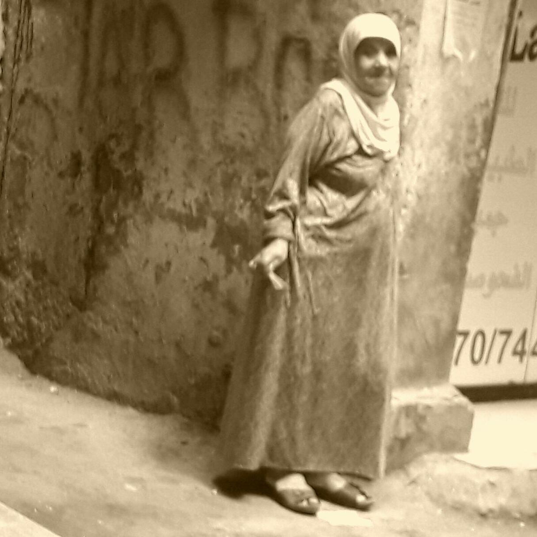 Wissam-Majdalawi-2c