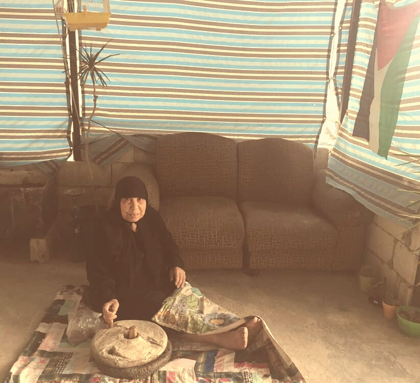 Rasha Haidar Al Ghado-1